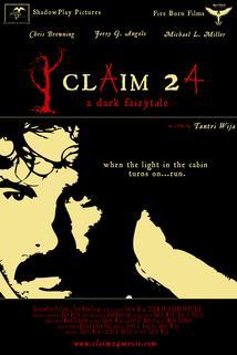 Claim 24: A Dark Fairytale