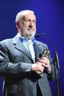 II Premis Gaudí de l'Acadèmia del Cinema Català