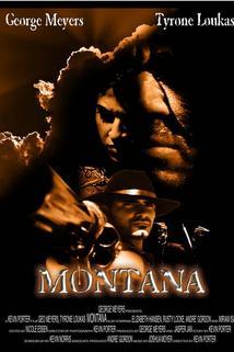 Hell Comes to Montana