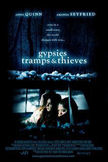 Gypsies, Tramps & Thieves