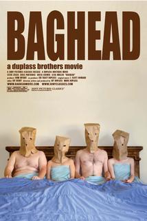 Baghead  - Baghead