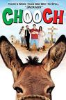 Chooch (2003)