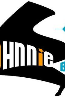 Johnnie Be Good  - Johnnie Be Good