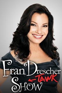 The Fran Drescher Show