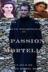 Smrtící vášeň