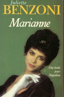 Marianne, hvězda pro Napoleona