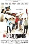 Os Desafinados (2008)
