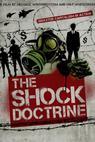The Shock Doctrine (2009)