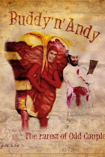 Buddy 'n' Andy
