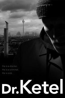 Dr. Ketel