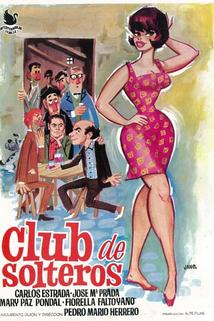 Club de solteros  - Club de solteros