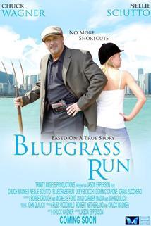 Bluegrass Run