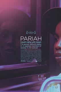 Pariah  - Pariah