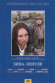 Zina-Zinulya