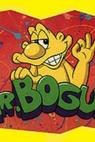 Mr. Bogus (1991)