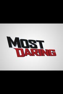 Most Daring