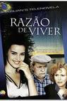 Razão de Viver (1996)