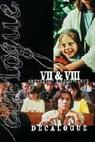 Dekalog VIII (1990)