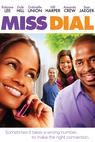 Miss Dial (2011)