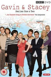 'Gavin & Stacey': How It Happened