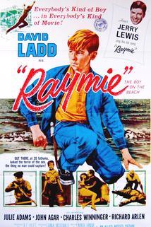 Raymie