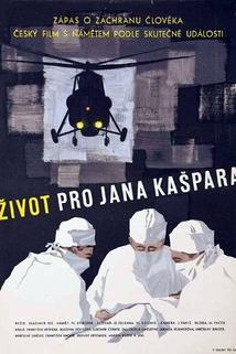 Zivot pro Jana Kaspara