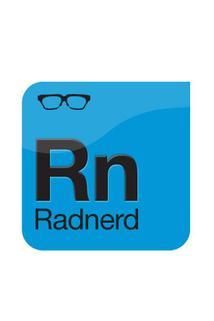 The RadNerd Show