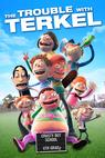 The Trouble with Terkel (2010)