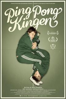 Král ping-pongu