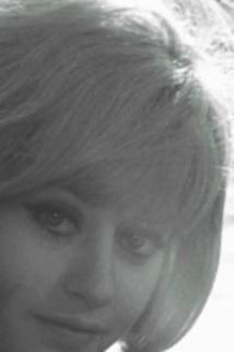 Les ruses du diable (Neuf portraits d'une jeune fille)