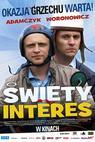 Swiety interes (2010)