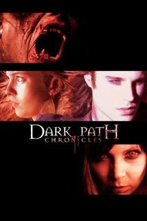 The Dark Path Chronicles