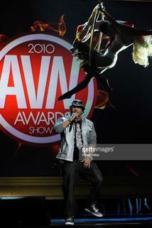 2010 AVN Awards Show