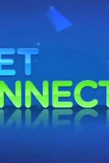 Disney Get Connected