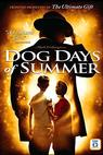 The Making of 'Dog Days of Summer'