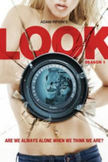 Look  - Look