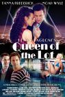 Královna Lot (2010)
