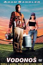 Plakát k filmu: Vodonoš