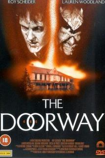 The Doorway  - The Doorway