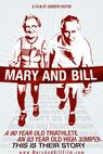 Mary and Bill