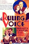The Ruling Voice
