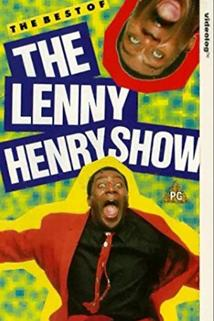 The Best of 'The Lenny Henry Show'