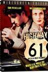 Highway 61 (1991)