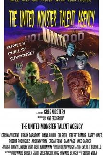 The United Monster Talent Agency  - The United Monster Talent Agency