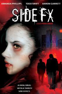 SideFX  - SideFX