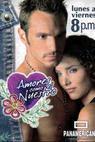Amores como el nuestro (2006)