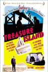 Ostrov pokladů (2012)