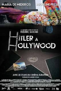 Hitler v Hollywoodu