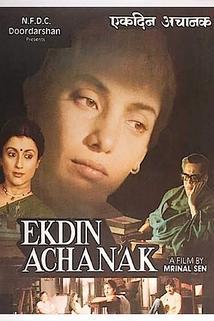 Ek Din Achanak