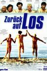 Zurück auf Los! (2000)